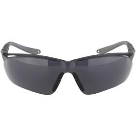 Endura Spectral Cykelbriller, smoke grey